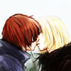 irisflowers userpic