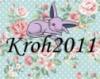 kroh2011
