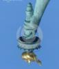 Fuckел  Свободы