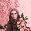 a random javascript function: lydia roses
