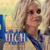 Liv — Brain high