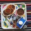 breakfast_only