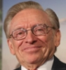 Larry Selverstein