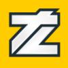 timizero userpic
