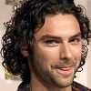 Jo Ann: Aidan tongue out