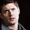 Jo Ann: SPN Jensen skeptical