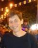 ungarion userpic