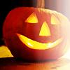 Misc: Pumpkin