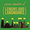 cha_travelling_lemons.png