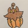 Pumpkaboo_patch