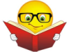 bookmobiler userpic