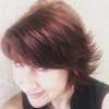 yazva_il userpic