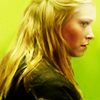 lovablesins: 4. Clarke Griffin - The 100