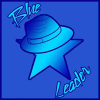 blue_leader_cos userpic