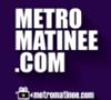 metromatinee userpic