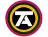 toaz_gliatti userpic