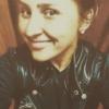 rada_yarushkina userpic