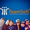teamloft userpic