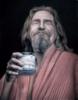 alcophilosopher userpic