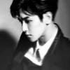 byunniebaek userpic