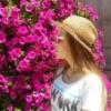 katya_tyr userpic