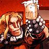 Sabretooth - comics
