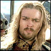 eomer_of_rohan userpic