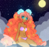 peachygamer userpic