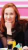 nadin_mansurova