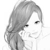 mary_romano userpic