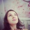 veresk_87 userpic