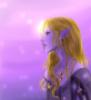 pleiades_elf1 userpic