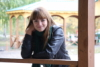 wasiliska_6 userpic