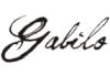 gabilo userpic