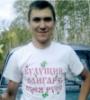 misha_pomidorov