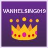 vanhelsing019