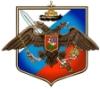 pravoslavniy33 userpic
