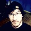 azizamanga userpic