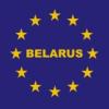 Bielarus u Europu