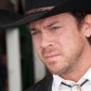 cowboy-face