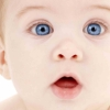 babytact