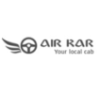 airkar userpic