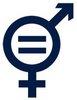 feministka1988 userpic