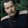 ultybc: трщ полковник