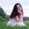 miss_rodionova userpic