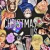 christmas_us userpic