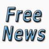 free_news_su userpic