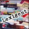 lexigent