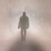 Kosh: In a fog