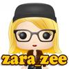 zara_zee